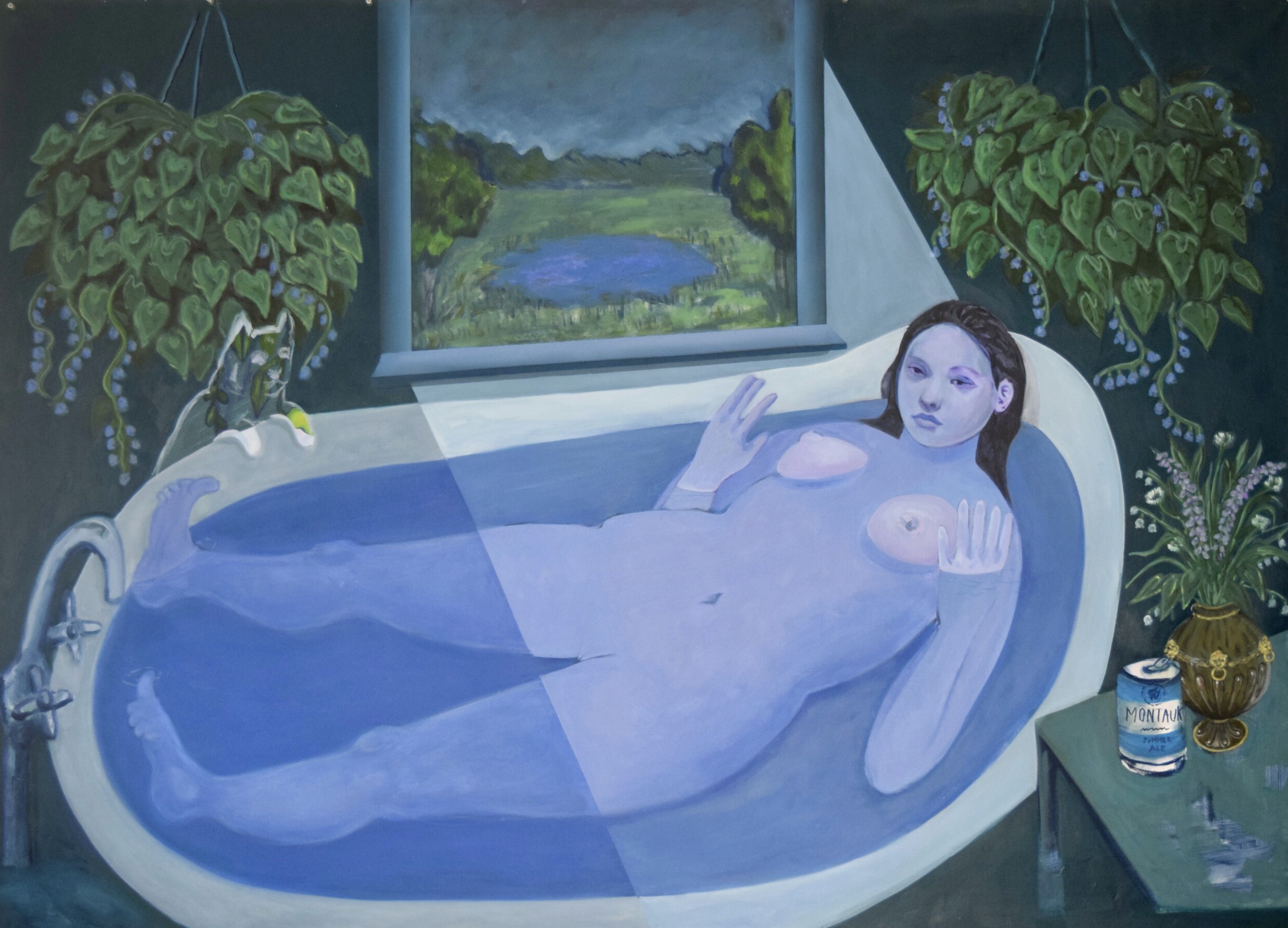 Ophelia-in-the-tub-2